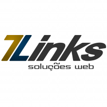 7Links Web Solutions