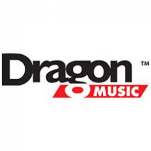 Dragon Music Shop - Fiji