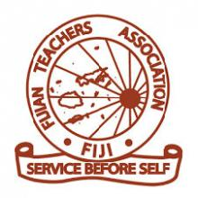 Fijian Teachers Association - Fiji