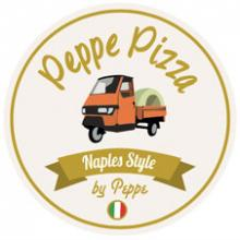 Peppe Pizza - Australia