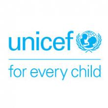 Unicef - Pacific Islands